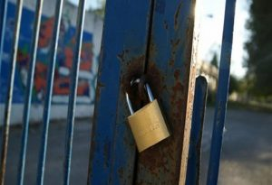 Κορωνοϊός: Κλειστά πάνω από 70 σχολεία ή τμήματα