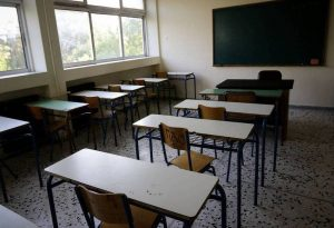 Lockdown σε Θεσσαλονίκη-Σέρρες: Γιατί κλείνουν τα Λύκεια