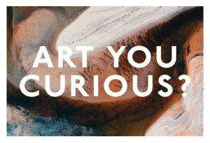 Δημιουργική απασχόληση για ενήλικες στο Τελλόγλειο Ίδρυμα