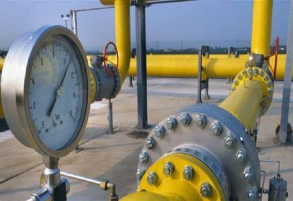 Μολδαβία: Η χώρα κηρύσσει κατάσταση έκτακτης ανάγκης λόγω έλλειψης φυσικού αερίου