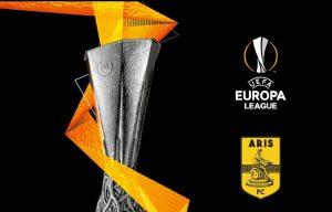 Europa League: Πάει στη Ριέκα αν αποκλείσει την Κόλος ο Άρης