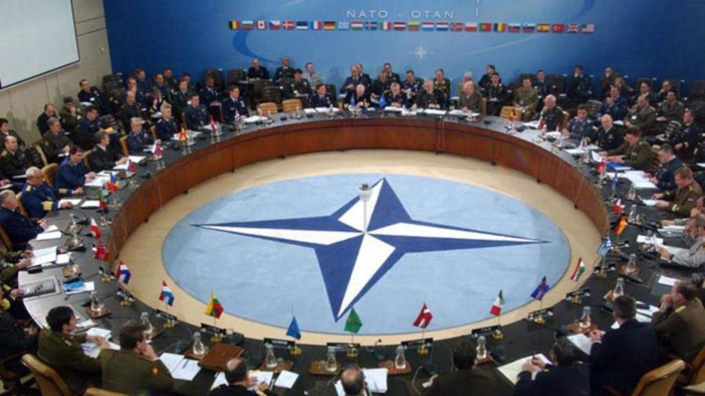 Σύνοδος ΝΑΤΟ: Η Ρωσία να σεβαστεί το διεθνές δίκαιο, ανησυχία για τις «φιλοδοξίες» της Κίνας