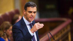 Κορωνοϊός – Ισπανία: Ανησυχία Σάντσεθ για την έκρηξη νέων κρουσμάτων στη Μαδρίτη