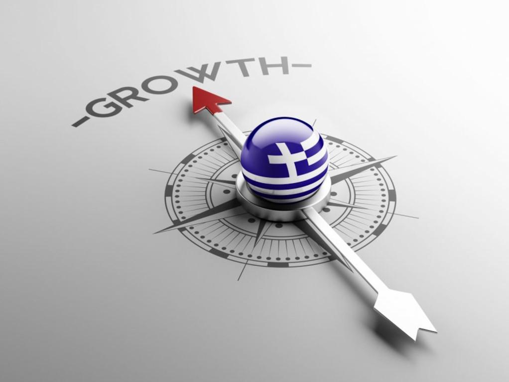 Υπ. Ανάπτυξης: Άνοδος της Ελλάδας στην κατάταξη για την απορρόφηση του ΕΣΠΑ