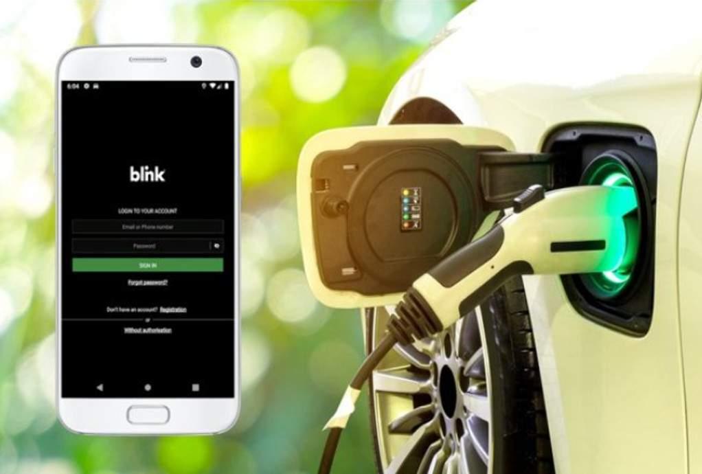 Blink Europe: Φορτίζει την «επανάσταση» της ηλεκτροκίνησης στην Ευρώπη