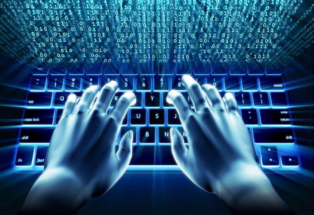 «Μπλόκο» σε Pirate Bay, Gamato και εκατοντάδες ακόμη ιστοσελίδες
