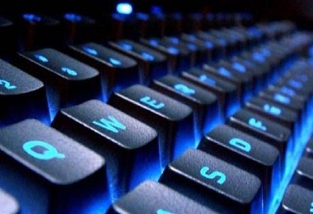 Σε διεθνή επιχείρηση για καταπολέμηση των απατών στο e-εμπόριο η ΕΛ.ΑΣ.