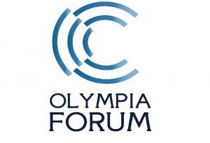 Έρχεται το Olympia Forum Ι
