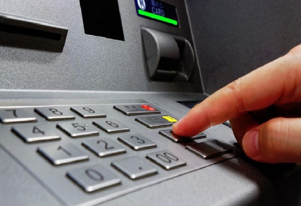 Εξιχνιάστηκε κλοπή ATM 100.000 ευρώ στο Πικέρμι