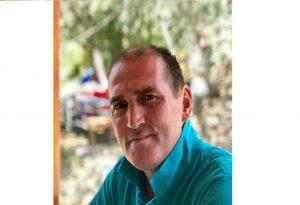 Δερετζής: «Όχι» στο νομοσχέδιο για τις λαϊκές αγορές (ΗΧΗΤΙΚΟ)
