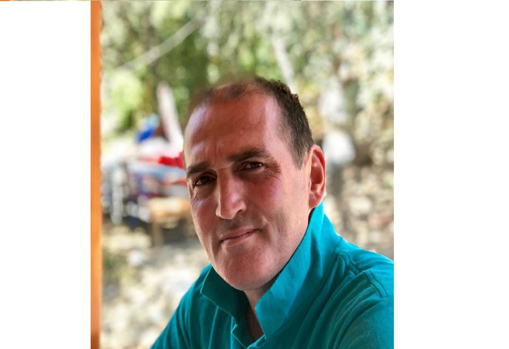 Δερετζής: Πανελλαδικό «λουκέτο» στις λαϊκές αγορές τη Δευτέρα (25/10) (ΗΧΗΤΙΚΟ)