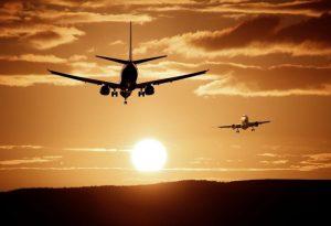 Πορτογαλία: Απαγόρευση ταξιδιών στο εσωτερικό