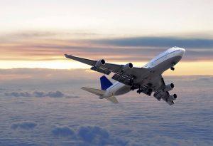 Ινδονησία-Συντριβή αεροσκάφους: Βρέθηκαν σήματα – Ίσως από το μαύρο κουτί