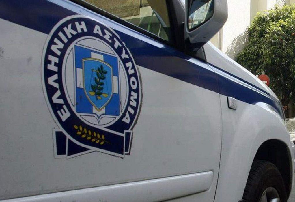 Κρήτη: Βρέθηκε η 17χρονη αγνοούμενη