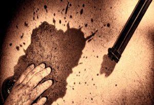 Τραγωδία στο Λουτράκι: Αυτοκτόνησε γνωστός επιχειρηματίας