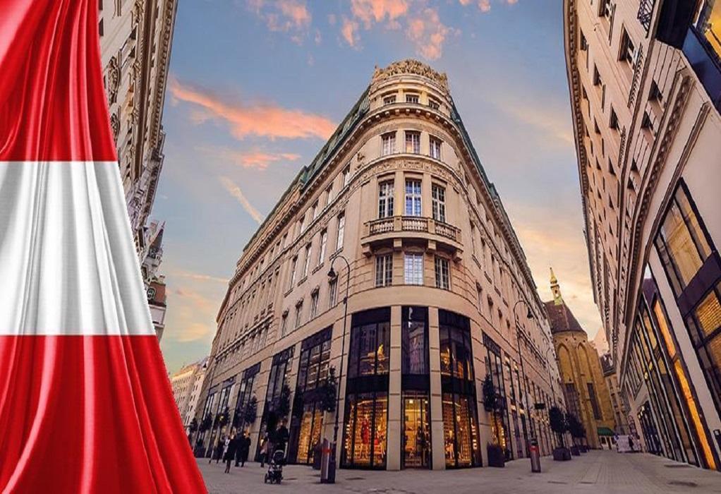 Κορωνοϊός: Το κοινό αποφεύγει τις επισκέψεις παραστάσεων στα θέατρα της Βιέννης