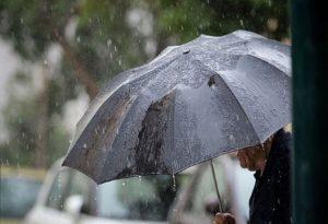 Σε επιφυλακή η Περιφέρεια Θεσσαλίας λόγω επιδείνωσης του καιρού