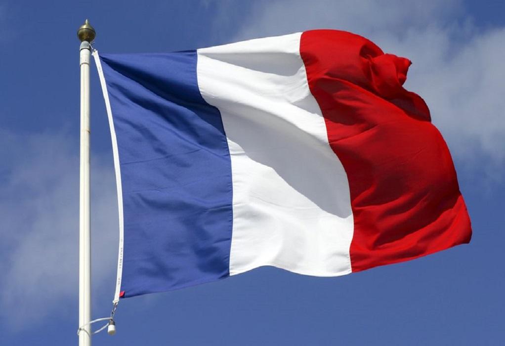 """Γαλλία: Το Παρίσι θέλει """"μια συνθήκη για θέματα μετανάστευσης"""" μεταξύ ΕΕ και Βρετανίας"""