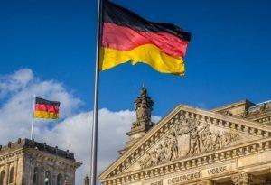 Επίθεση στη Βιέννη: Tαξιδιωτική οδηγία από Γερμανία