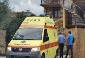 Ιωάννινα: Έκρηξη κρουσμάτων covid σε γηροκομείο