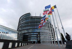 Ετοιμάζεται να επιστρέψει στο Στρασβούργο το Ευρωκοινοβούλιο