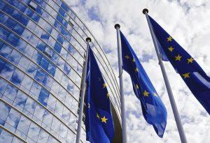 Παραπομπή Ελλάδας για μη αναγνώριση φορολογικών ζημιών