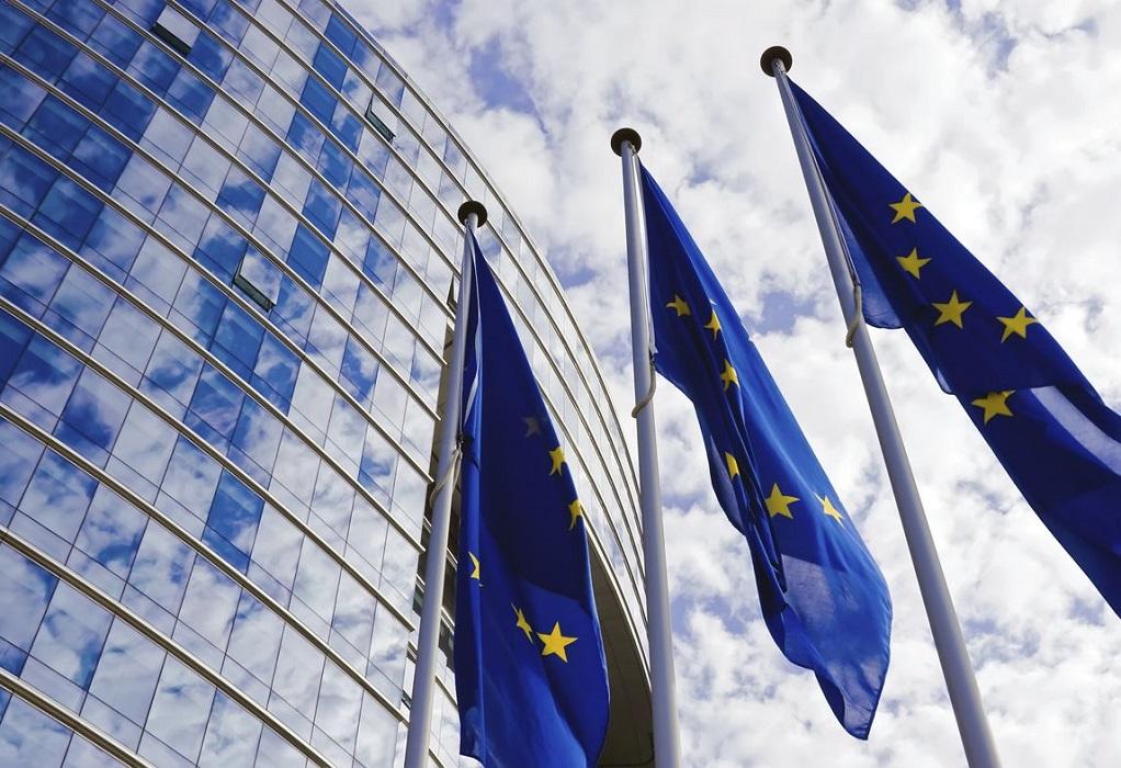 Έρευνα Ε.Ε.: Πρόσβαση των ΜμΕ στη χρηματοδότηση