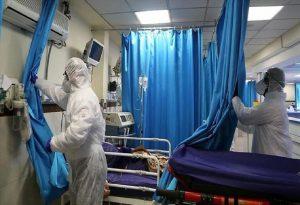 Κορωνοϊός: Τρεις ακόμη θάνατοι στην Ελλάδα