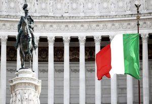 Κορωνοϊός-Ιταλία: 4.458 οι νέες μολύνσεις, 22 νεκροί