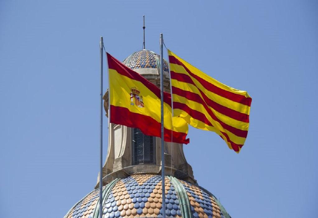 Καταλονία: Ενδεχόμενο lockdown τα Σαββατοκύριακα