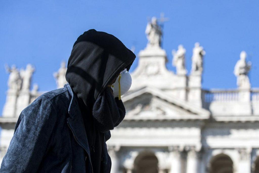 Κορωνοϊός – Ιταλία: Αύξηση κρουσμάτων και 24 νεκροί