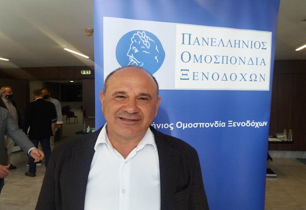 Ηράκλειο Κρήτης: Διεθνείς πτήσεις έως τέλη Νοεμβρίου και ανοιχτά ξενοδοχεία