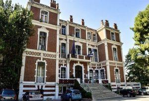 Δυο έργα ενίσχυσης ξενώνων στηρίζει η Περιφέρεια Κεντρικής Μακεδονίας