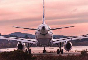 Αλλαγές στις πτήσεις της AEGEAN και της Olympic Air στις 25, 26 και 27 Νοεμβρίου