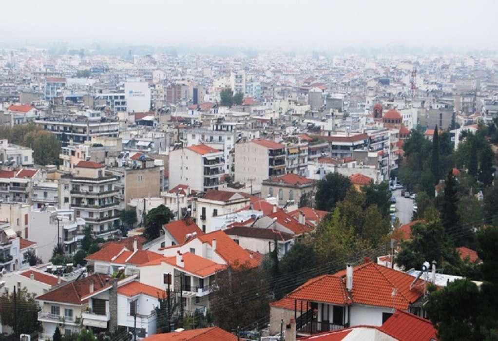 Κορωνοϊός – Σέρρες: Στις αποχρώσεις του… γκρι με τοπικό lockdown και ξαφνικό θάνατο για την οικονομία