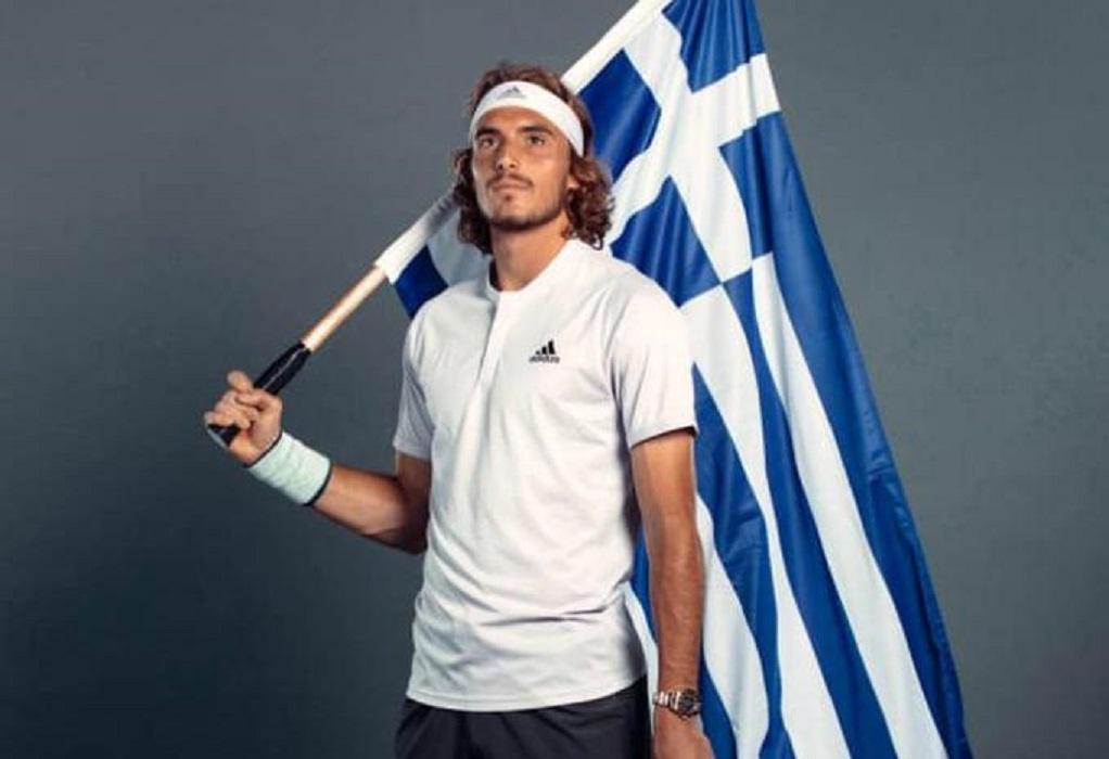 Το μήνυμα του Τσιτσιπά για το «ΟΧΙ»: Η Ελλάδα μας αξίζει πολλά
