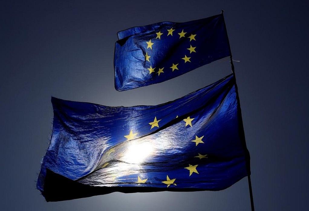 Σύνοδος ΕΕ-ΗΠΑ τον Ιούνιο στις Βρυξέλλες