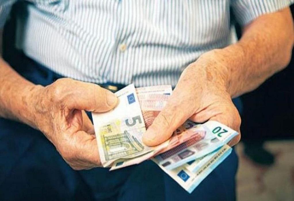 Συντάξεις: Πότε θα δουν αυξήσεις οι συνταξιούχοι σε Δημόσιο -ΙΚΑ