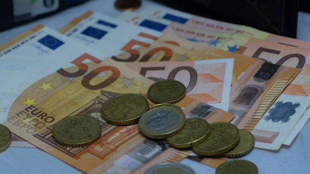 Σάμος: Παρατάσεις δηλώσεων ΦΠΑ και παρακρατούμενων φόρων