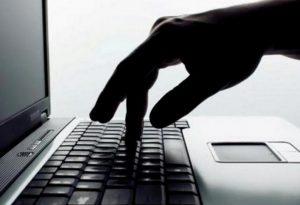 Τράπεζες: Προσοχή σε απάτη για υποτιθέμενη βλάβη υπολογιστή