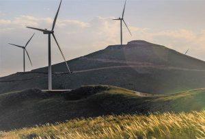 Συνεργασία ΕΛΛΑΚΤΩΡ με EDP Renewables για αιολικά πάρκα 900MW