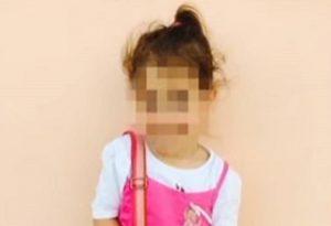 Τραυματισμός μικρής Αλεξίας: Ξεκινάει η δίκη