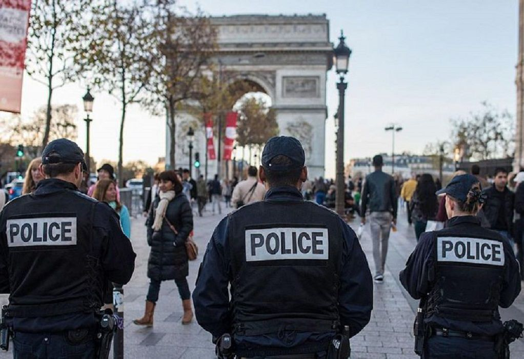 Γαλλία: Φυλάκιση σε συγγενείς μουσουλμάνας που την κούρεψαν