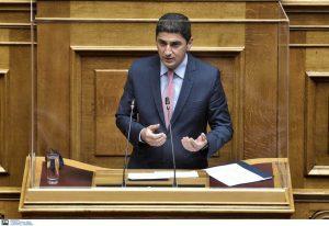 ΓΓΑ: Έως τα μέσα Μαρτίου η διορία για τις εκλογές των Ομοσπονδιών