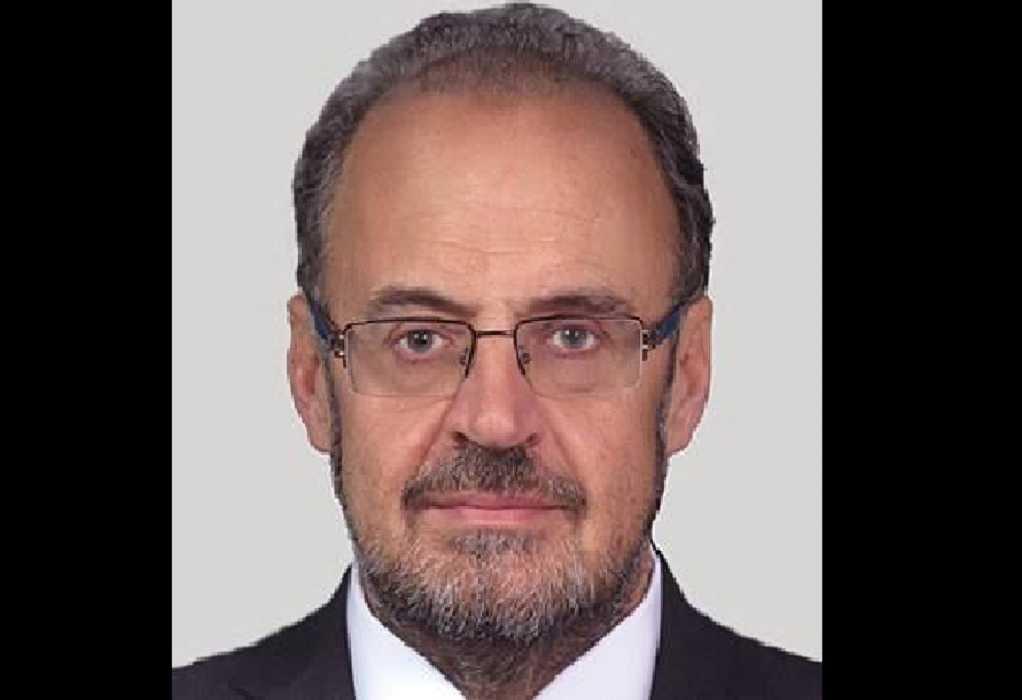 Ο Β. Καμπάνης αναλύει τα μέτρα στήριξης των επιχειρήσεων (ΗΧΗΤΙΚΟ)