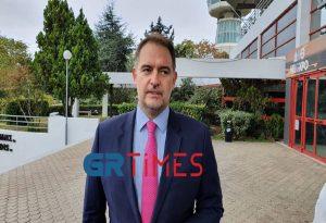 Βασιλικός: Χάθηκε για τον τουρισμό και το πρώτο 4μηνο του 2021 (VIDEO)