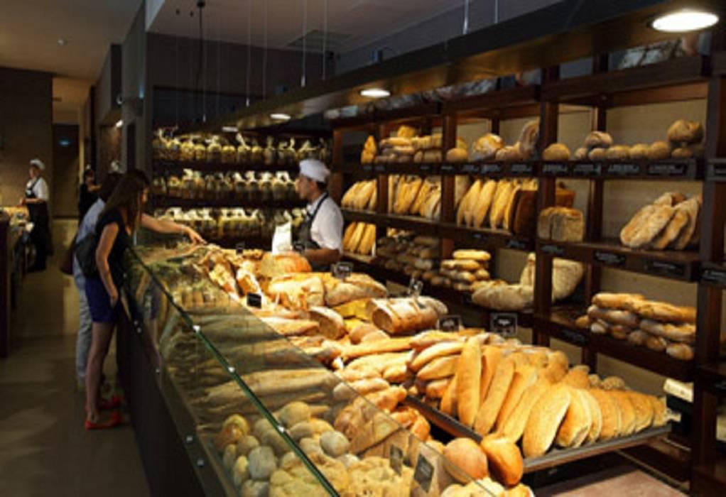 BENETH: Κλείνει πέντε καταστήματα στην Αττική