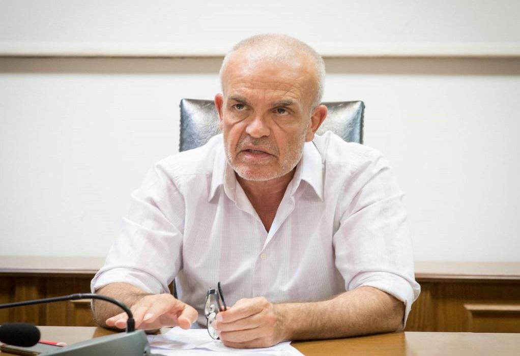 Δήμος Δέλτα: Προσωρινή αναστολή αθλητικών και πολιτιστικών δομών