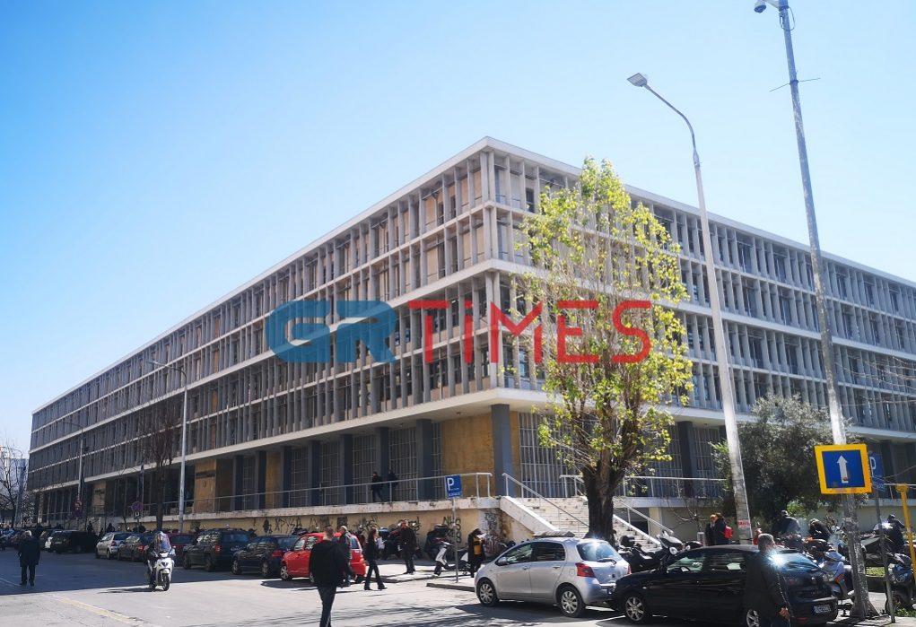 Ένωση Εισαγγελέων: Καταδικάζει τις επιθέσεις σε δικαστικούς