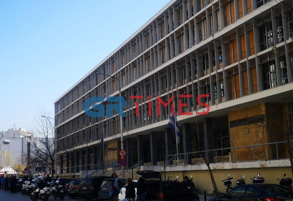 Κορωνοιός: Αναβρασμός στους δικηγόρους για το άνοιγμα των δικαστηρίων